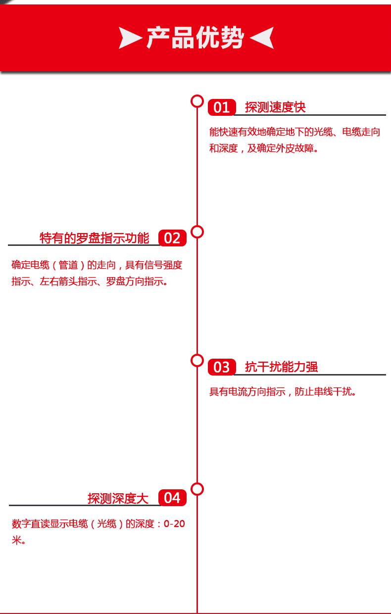 产品内页234_02.png